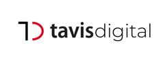 Tavis Digital