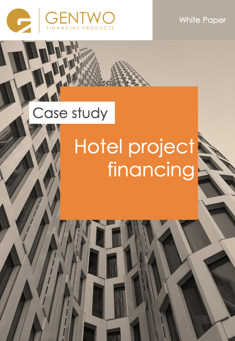 Case Study - Hotel Project Financing