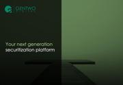 GENTWO Digital - Crypto AMC Platform