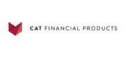 CAT Financial Products