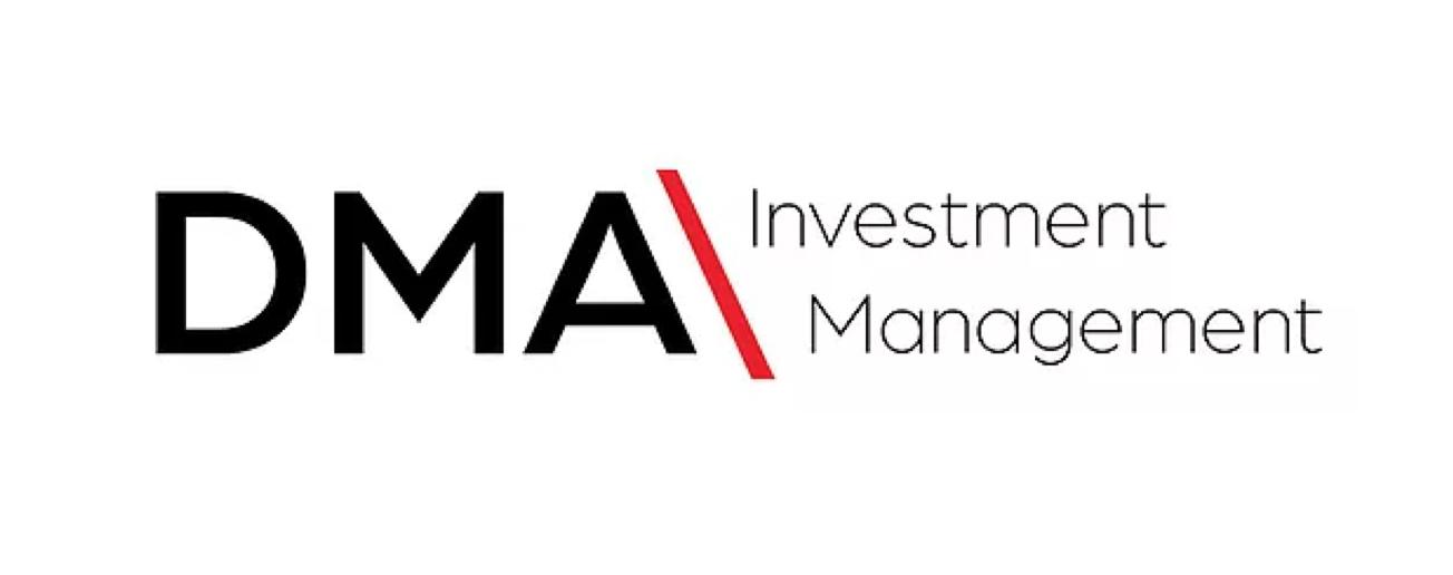 DMA Investment Management