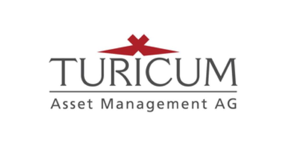 Turicum Asset Management
