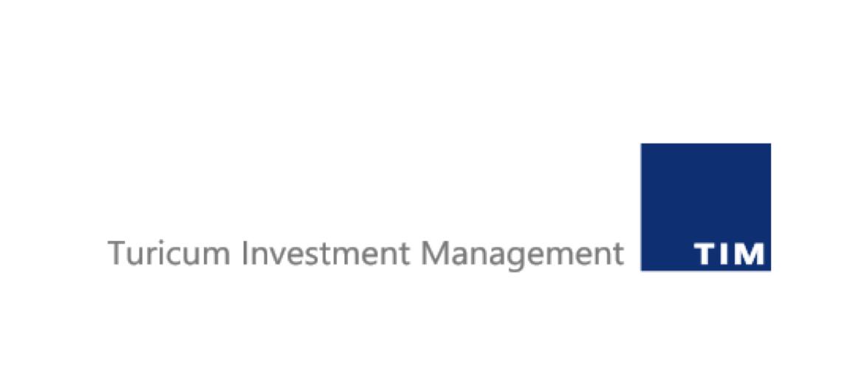 Turicum Investment Management