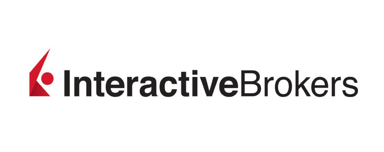 interactiveBrokers_2