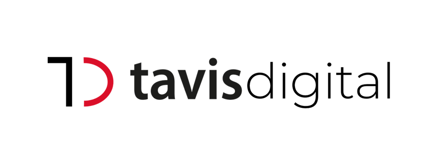 tavisdigital